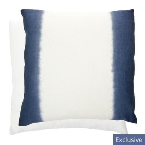 PALFREY PILLOW 3 DENIM